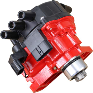 Ford / Mazda 1.8L-3.8L V6 Ignition Distributor