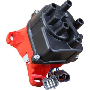 Honda 2.2L JDM H22A OBD1 VTEC DOHC Ignition Distributor