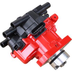 Chrysler / Dodge 2.5L V6 Ignition Distributor