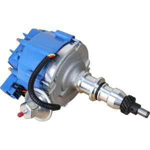Ford 240-300 I6 inline Six Ignition Distributor