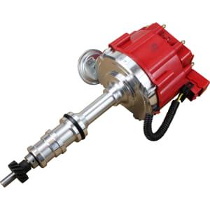 Ford / Mercury / 332-428 FE V8 Ignition Distributor