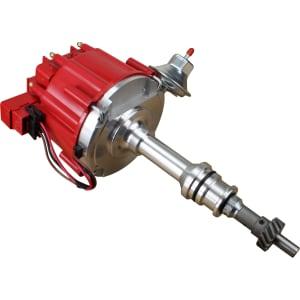 Ford / Lincoln / Mercury 351-460 V8 Ignition Distributor