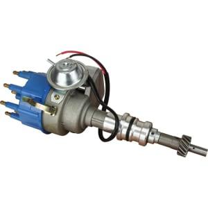 Ford / Mercury 221-302 V8 Ignition Distributor