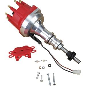 Ford / Mercury 260-302 V8 Ignition Distributor