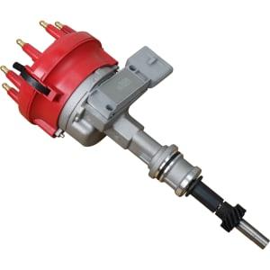 Ford 351 5.8L V8 EFI Ignition Distributor
