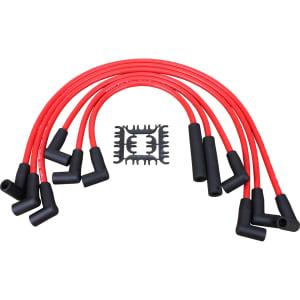 Buick / Checker / Chevy / GMC / Olds / Pontiac / Volvo 164-305 I6 Plug Wire Set