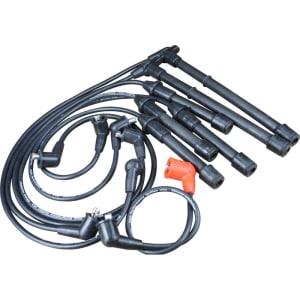 Infiniti / Nissan 3.3L V6 Plug Wire Set