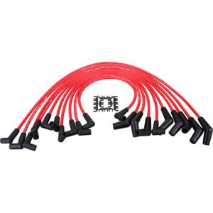 Ford / Mercury 302-351 V8 Plug Wire Set