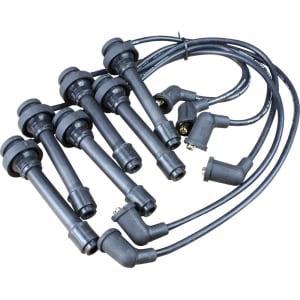 Chrysler / Dodge / Mitsubish 2.5L-3.0L V6 Plug Wire Set