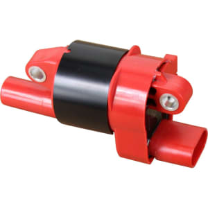 Buick / Cadillac / Chevrolet / GMC / Hummer / Pontiac / Saab V8 Ignition Coil