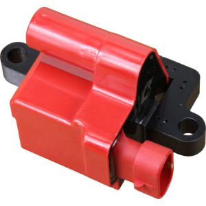 Cadillac / Chevrolet / GMC / Hummer V8 Ignition Coil