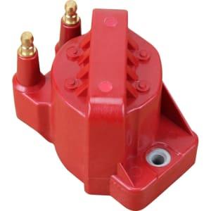 Pontiac / Chevrolet / Buick / Cadillac / Isuzu I4 V6 Ignition Coil