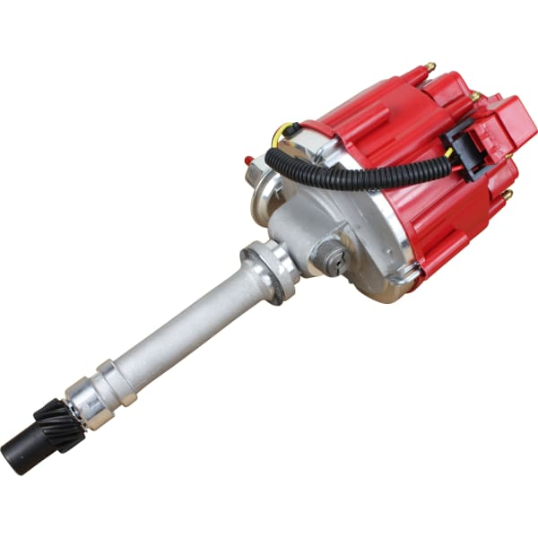 Chevy 327-454 V8 Tach Drive Ignition Distributor