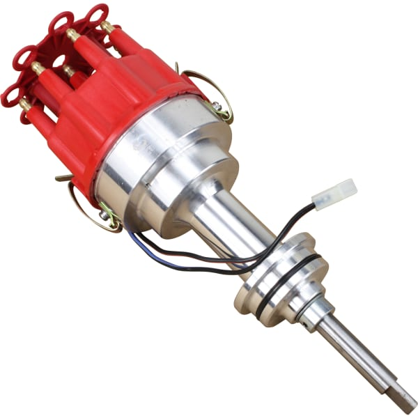 Chrysler / Dodge / Plymouth 413-440 V8 Ignition Distributor