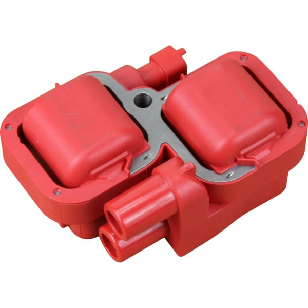 Polaris / Can-Am Twin  EFI ignition Coil