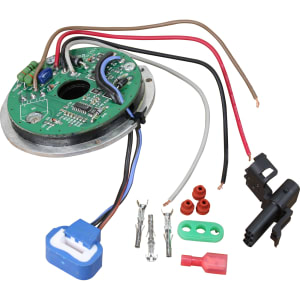 Replacement Ignition Module Circuit Board For All Pro Series Magnetic Pickup Distributors