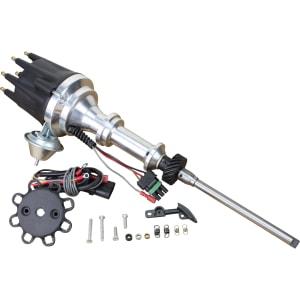 Studebaker 232-304 V8 Igntion Distributor