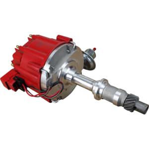 Pontiac 326-455 V8 ignition Distributor