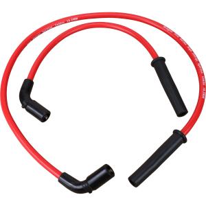 Harley Davidson Touring / Trike Plug Wire Set