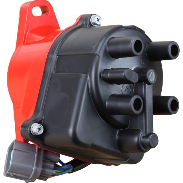 Acura / Honda 1.8L OBD2 Vtec DOHC JDM Ignition Distributor