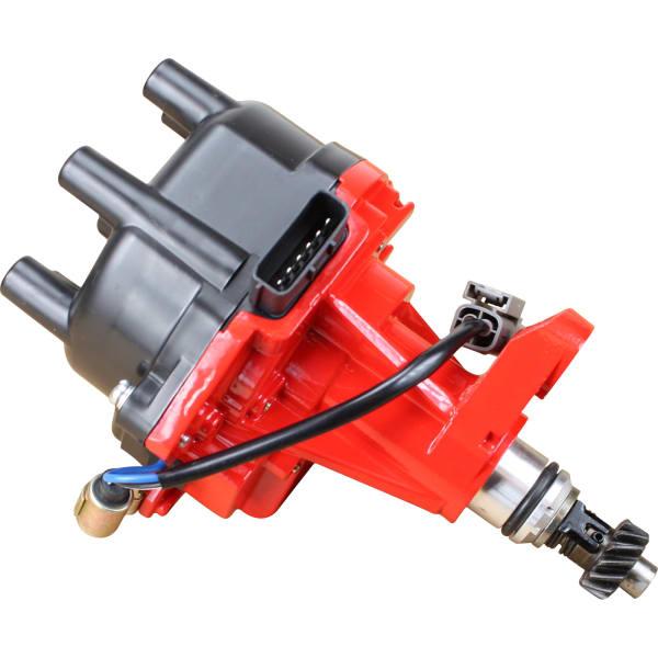 Nissan / Infiniti 3.3L V6 Ignition Distributor
