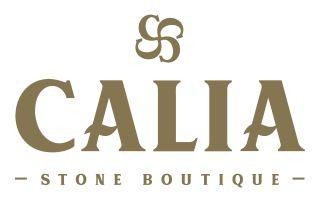 Calia_LogowithLogoontopFINAL (3)