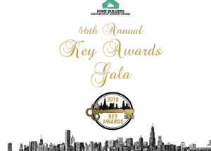 2018 Key Awards Winners Hbagc