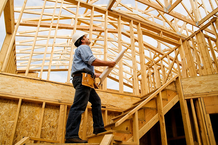 how to find a builder to construct your new home hbagc