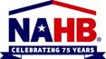 NAHB benefits