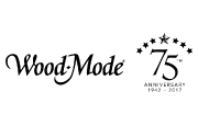 woodmode hbagc sponsor
