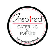 inspired catering and events