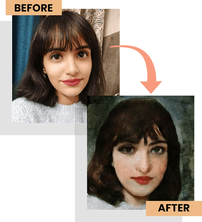 before_after_01