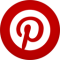 View our Pinterest Page