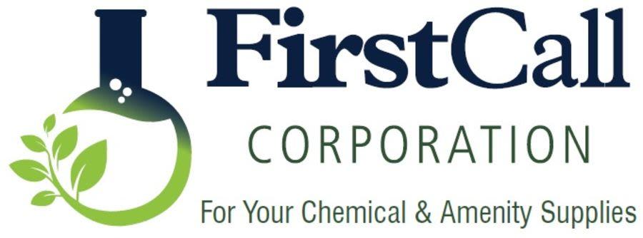 FirstCall Corporation Ltd