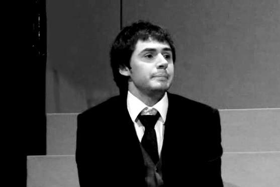 Актер сериала «Достоевский» Андрей Сиротин умер в 34 года