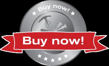 Buy online Skipass Saas-Fee