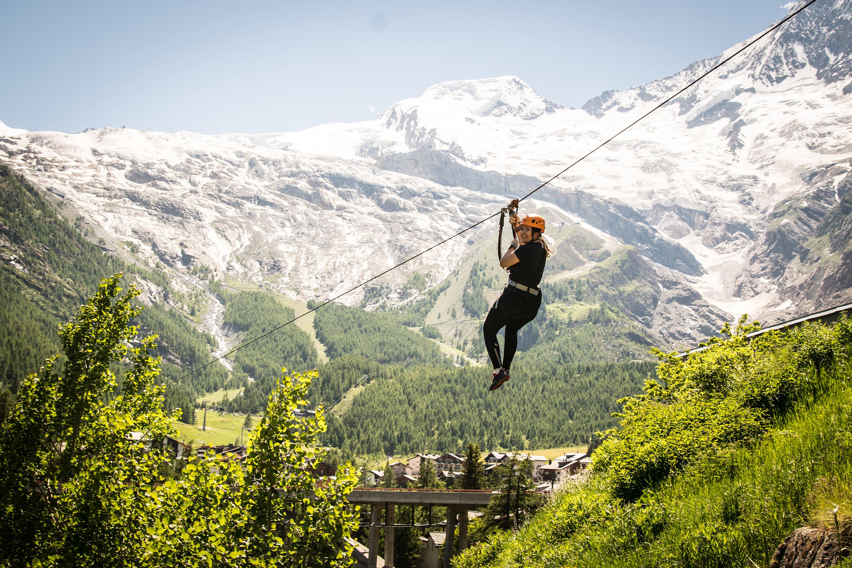 Abenteuerwald