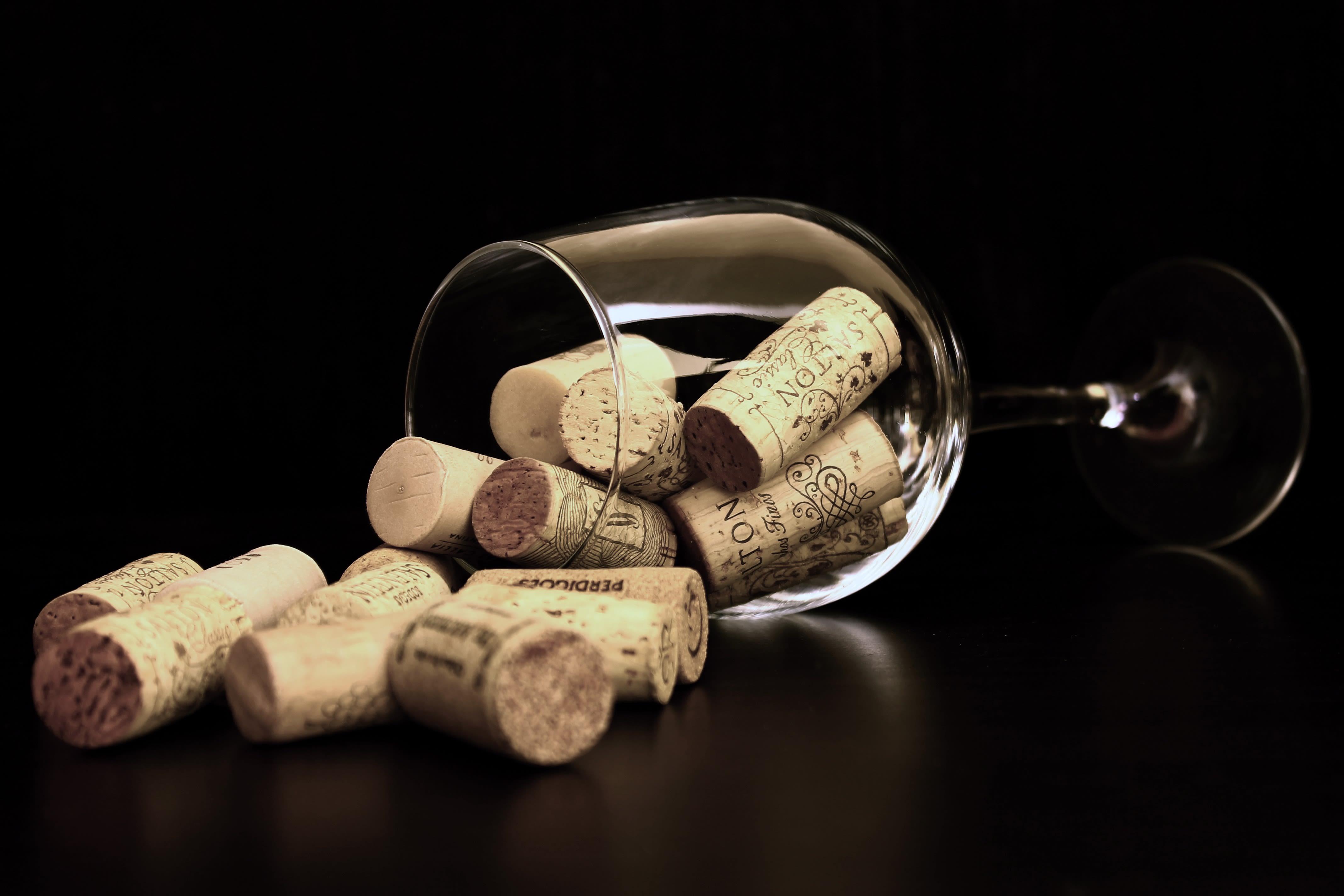 Olympiade du vin valaisan