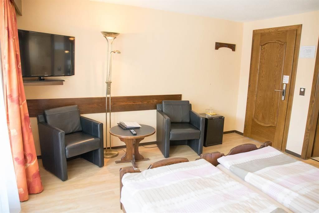 Hotel_Europa-86