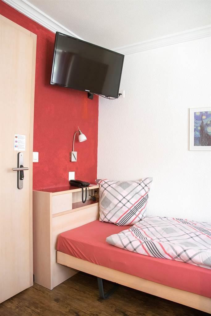 Hotel_Europa-41