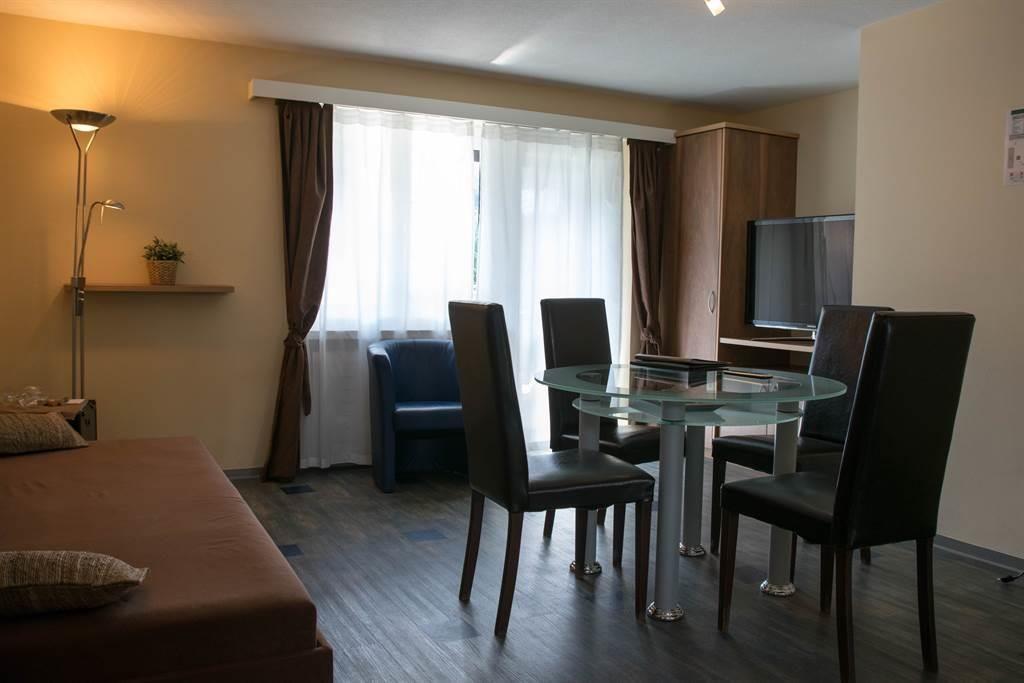 Hotel_Europa-22