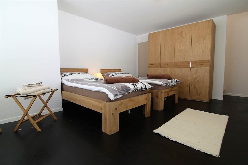 Silver_Schlafzimmer 1 (2)