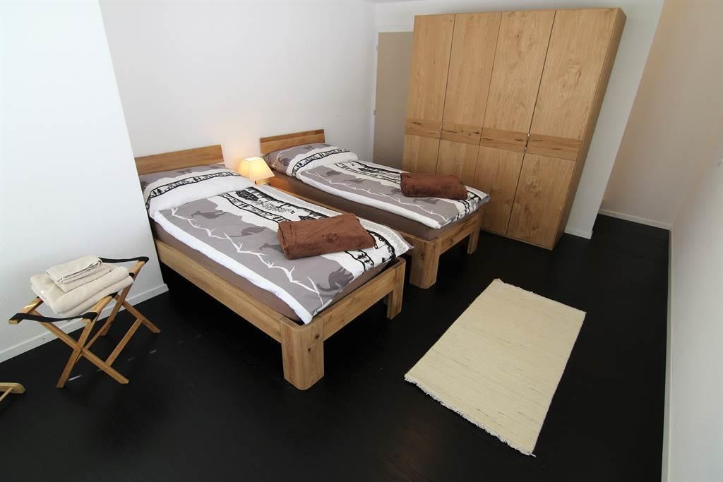 Silver_Schlafzimmer 1 (3)