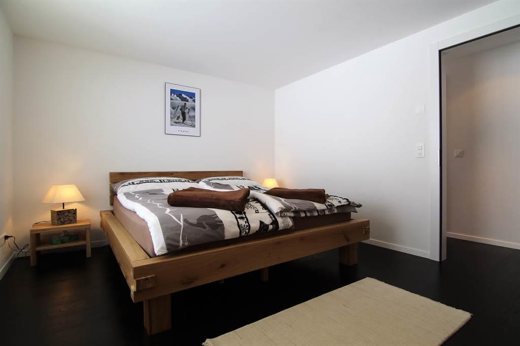 Silver_Schlafzimmer 3 (3)
