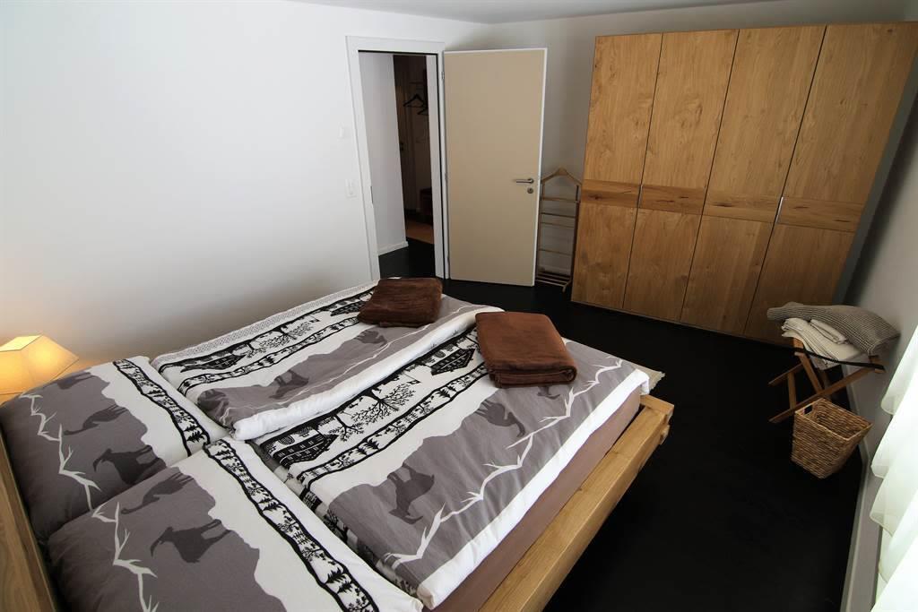 Silver_Schlafzimmer 3 (5)