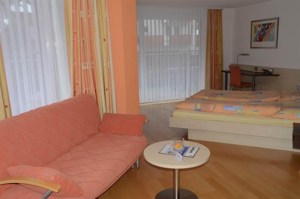 Familienzimmer (7)