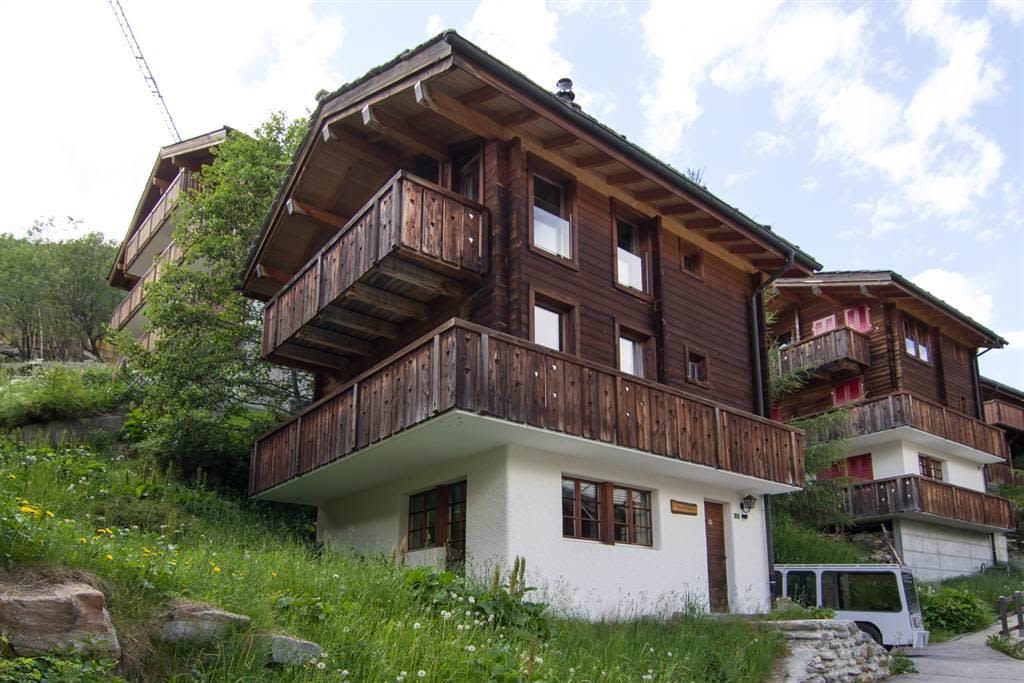 Saas-Fee_Chalet_Valley_View-9