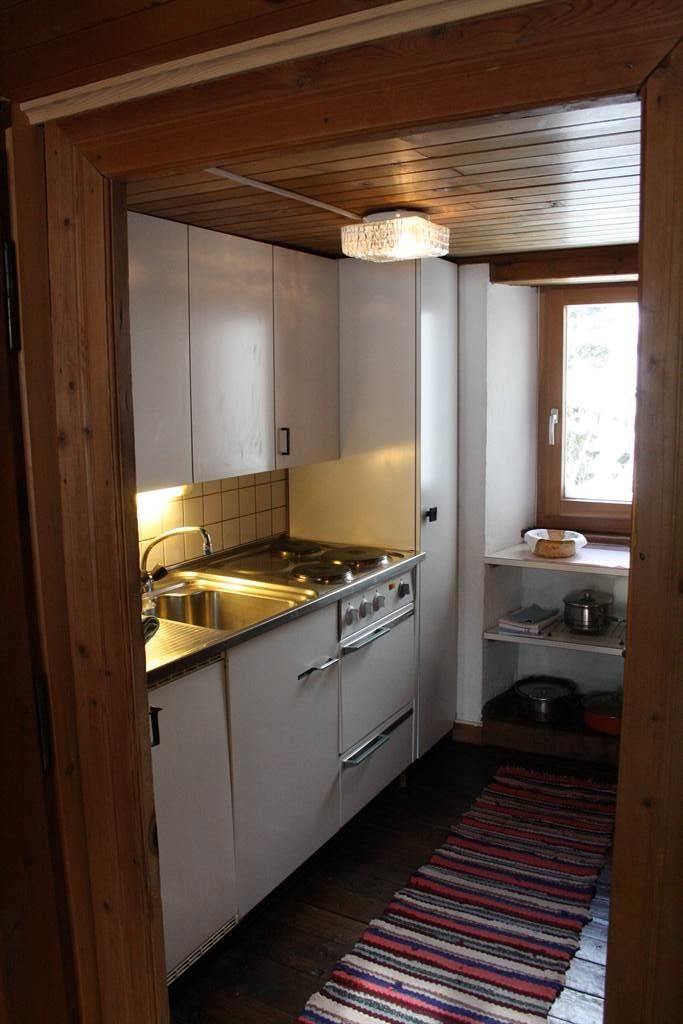 Küche Stein_unten