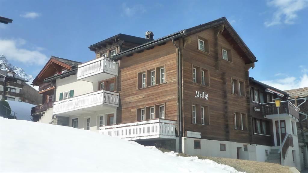 Haus3