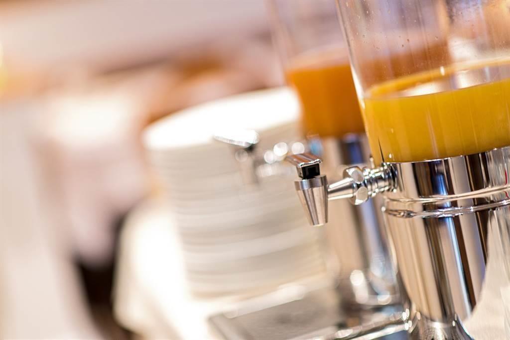 Frühstück_Mistral_